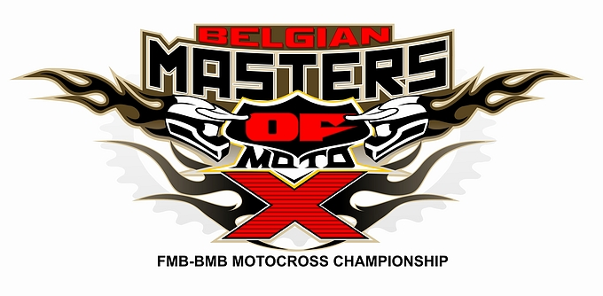Dynamic Marketing Group - Belgian Masters of MotoX officieel voorgesteld!