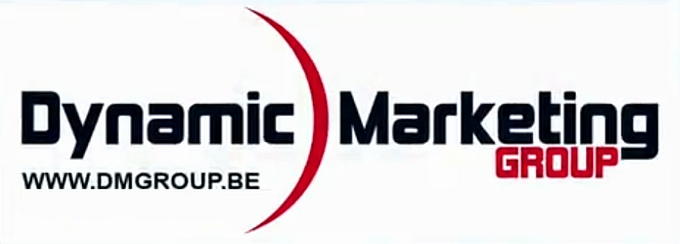 BMMX: Dynamic Marketing Group zoekt logistieke partners
