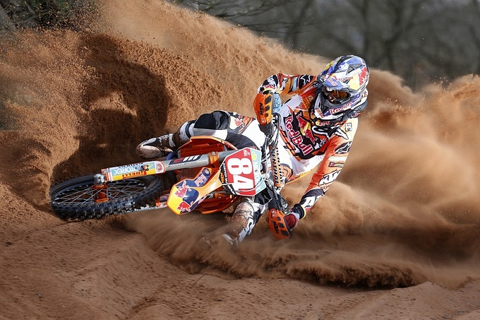 Herlings de favoriet in Valkenswaard