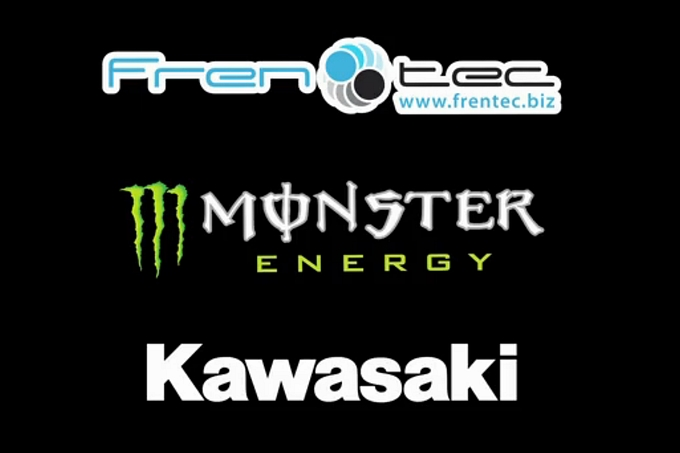 Prentec-Monster-Energy-Kawasaki Team